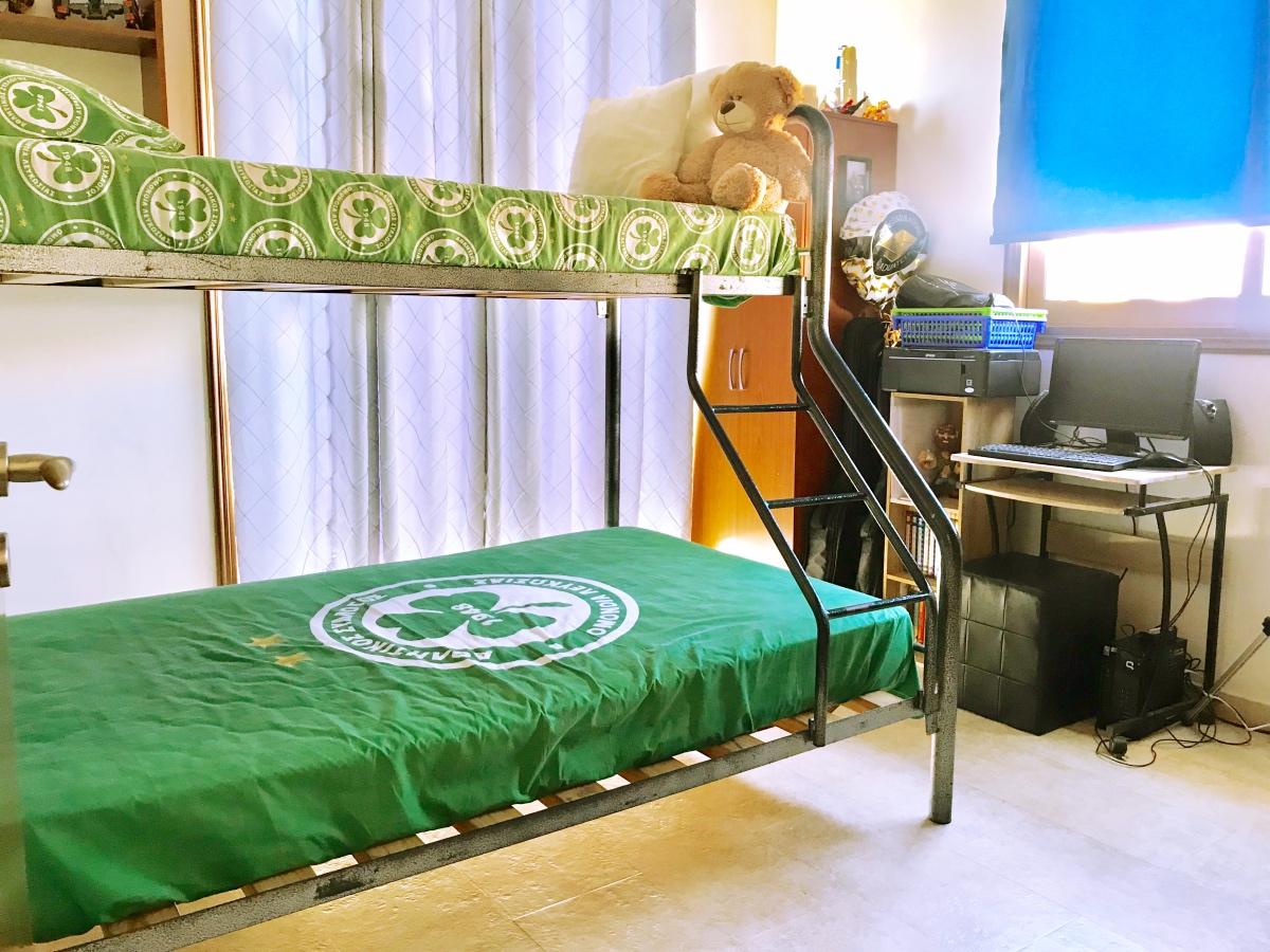 Anarita 3 bed (6)