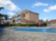 Pafia Gardens Pool.jpeg