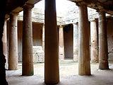 Tomb-of-the-Kings-Underground.jpg