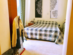 Anarita 3 bed (13)