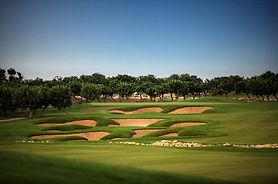 Elea Golf.jpg