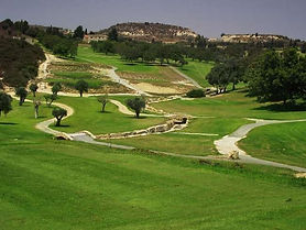 Minthis Hills Golf.jpg