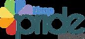 Kitsap pride logo.png
