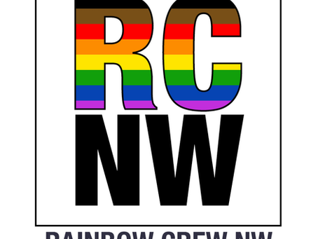 RCNW Board Response to Capitol Hill Pride