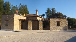 3-bedroom-bungalow-sale-miliou-paphos-15