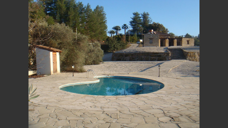 3-bedroom-bungalow-sale-miliou-paphos-15