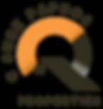 logo-01-01.png