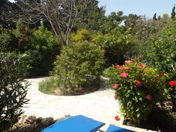 Paradise Gardens B004 (2)