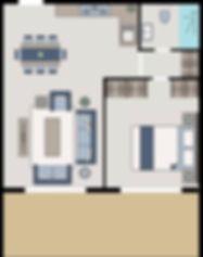 CHLOES PLACE plan_edited.jpg