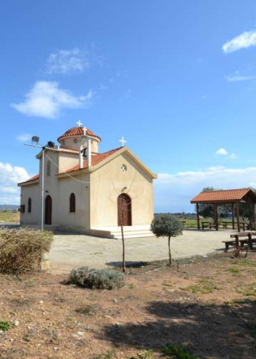 agiou-onisiforou-church-anarita