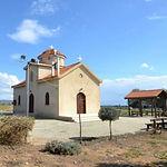 agiou-onisiforou-church-anarita.jpg