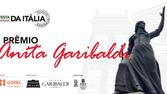 Homenagem às mulheres marca o encerramento da 1ª Festa da Itália