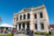 palacio garibaldi curitiba.jpg