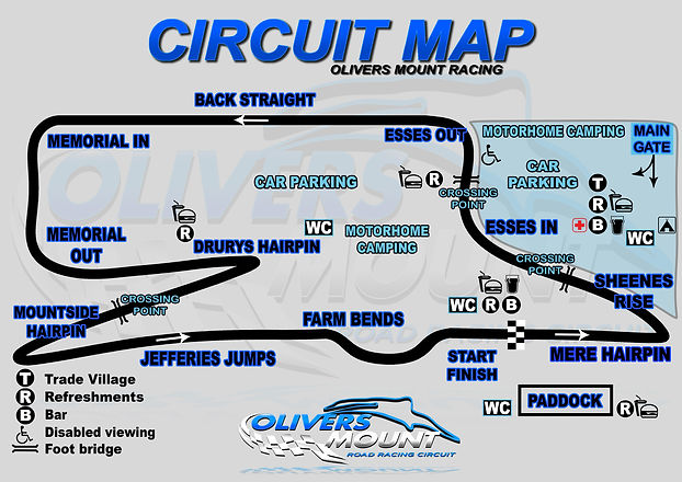 programme map barry sheene 2019.jpg
