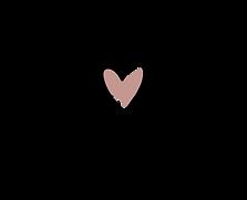 logo CHotes@4x 2.png