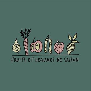 fruits et legules@4x-50.jpg