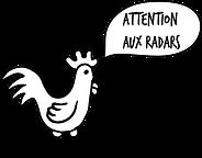 poulet radar@4x.png