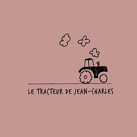 tracteur JC@4x.png