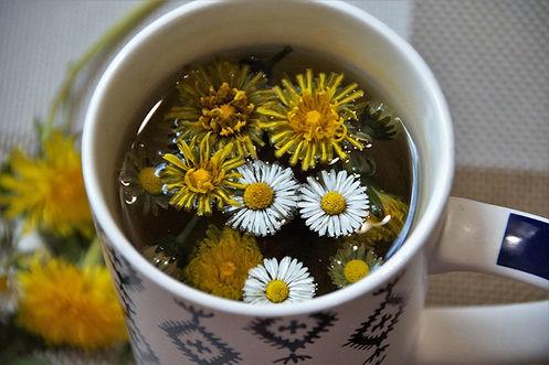 tea-5099243_1920.jpg