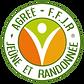Fédération Francophone du Jeûne et Randonnée