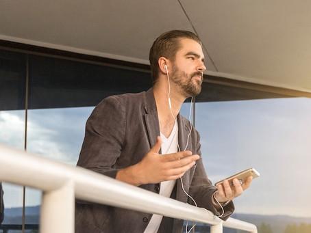 3 Tips para aumentar tus ventas telefónicas.