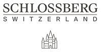 schlossberg_logo_2018.jpg