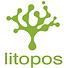 LITOPOS.png