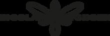 logo_nicola_hinrichsen.png