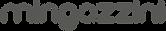 NAMI_Logo_300.png