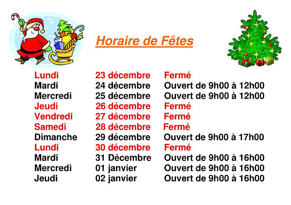 Horaire_Fêtes_0001.jpg