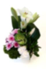 icon fresh flowers.jpg