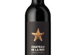375 יקבי ציון - שאטו דה למר בקבוק קטן