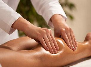 le-massage-quels-effets-contre-les-jambe