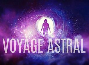 voyage astral2.jpg