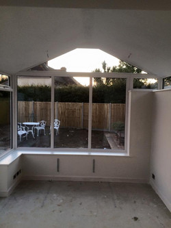 Extension AJB Construction Solutions 1