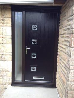 Windows & Doors Weymouth Dorset