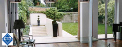 Veka Bi-fold Doors Weymouth Dorset
