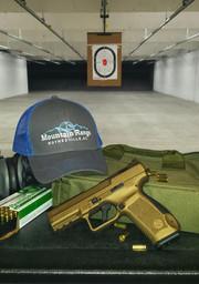 pistol range.jfif