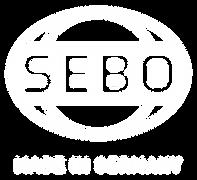 SEBO_Germany_Logo_white.png
