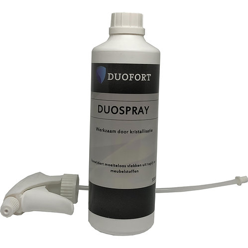 Duospray 500ml