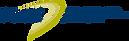 SCCM_logo_RGB_2019.png