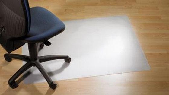 Carpet Saver voor harde vloeren