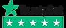 trustpilot-logo.png