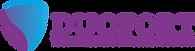 Logoduofortpaars.png
