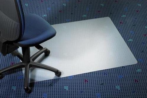 Carpet Saver voor zachte vloeren