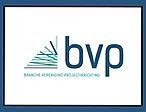 BVP - Logo 2020.png