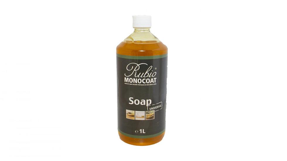 Monocoat Soap