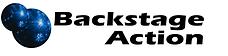 Backstage Action logo.png