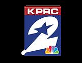 KPRC_2_Tall_CYMK_d14.png
