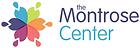MontroseCenter_Logo.png
